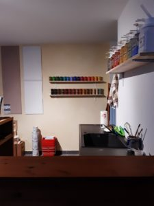 Magasin pigments 225x300