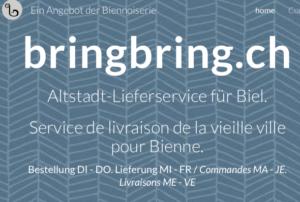 bringbring photo 1 300x202