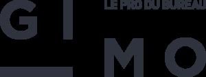 GiMo logo slogan RGB 11 300x113
