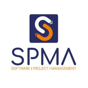 photo profil reseaux sociaux spma 2 300x300